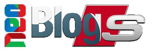 Neoblogs.gr