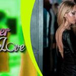 Αυτή είναι η Χριστίνα η νέα παίκτρια του Power Of Love 2-Τι ανακοινώνει η Μπακοδήμου