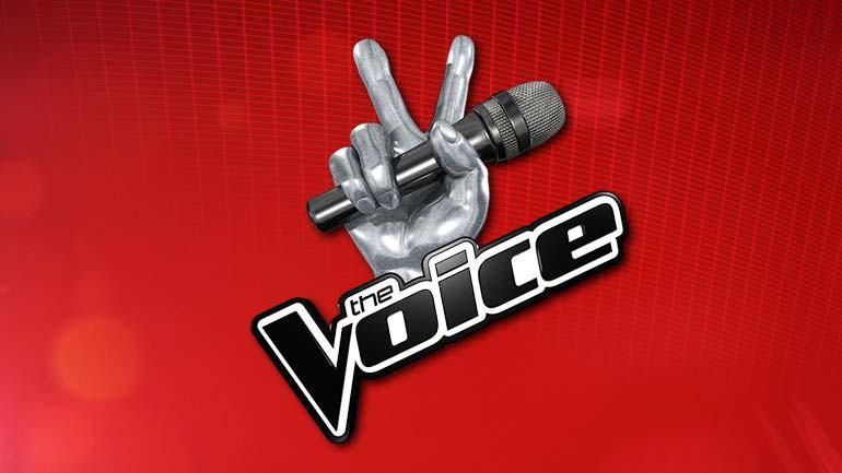 Σκάνδαλο στο The Voice