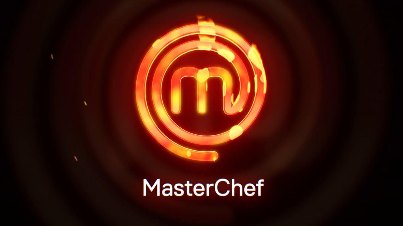 Master Chef αποχώρηση ΣΟΚ