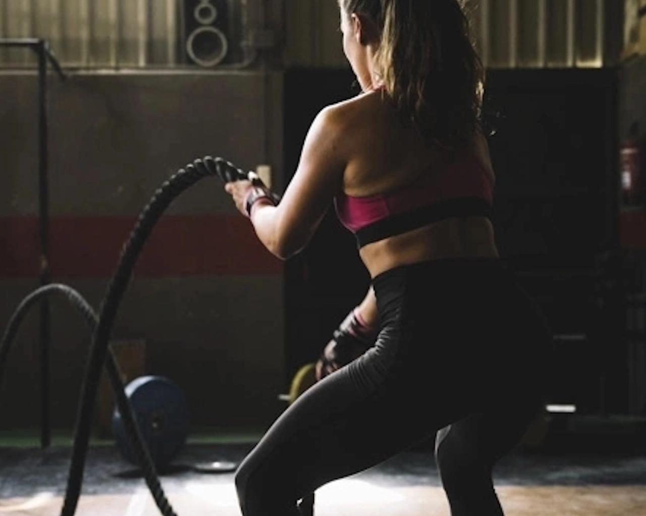 11+1 τροφές που θα πρέπει να τρως μετά τη γυμναστική για να αυξήσεις την απώλεια βάρους-Μην το χάσεις!
