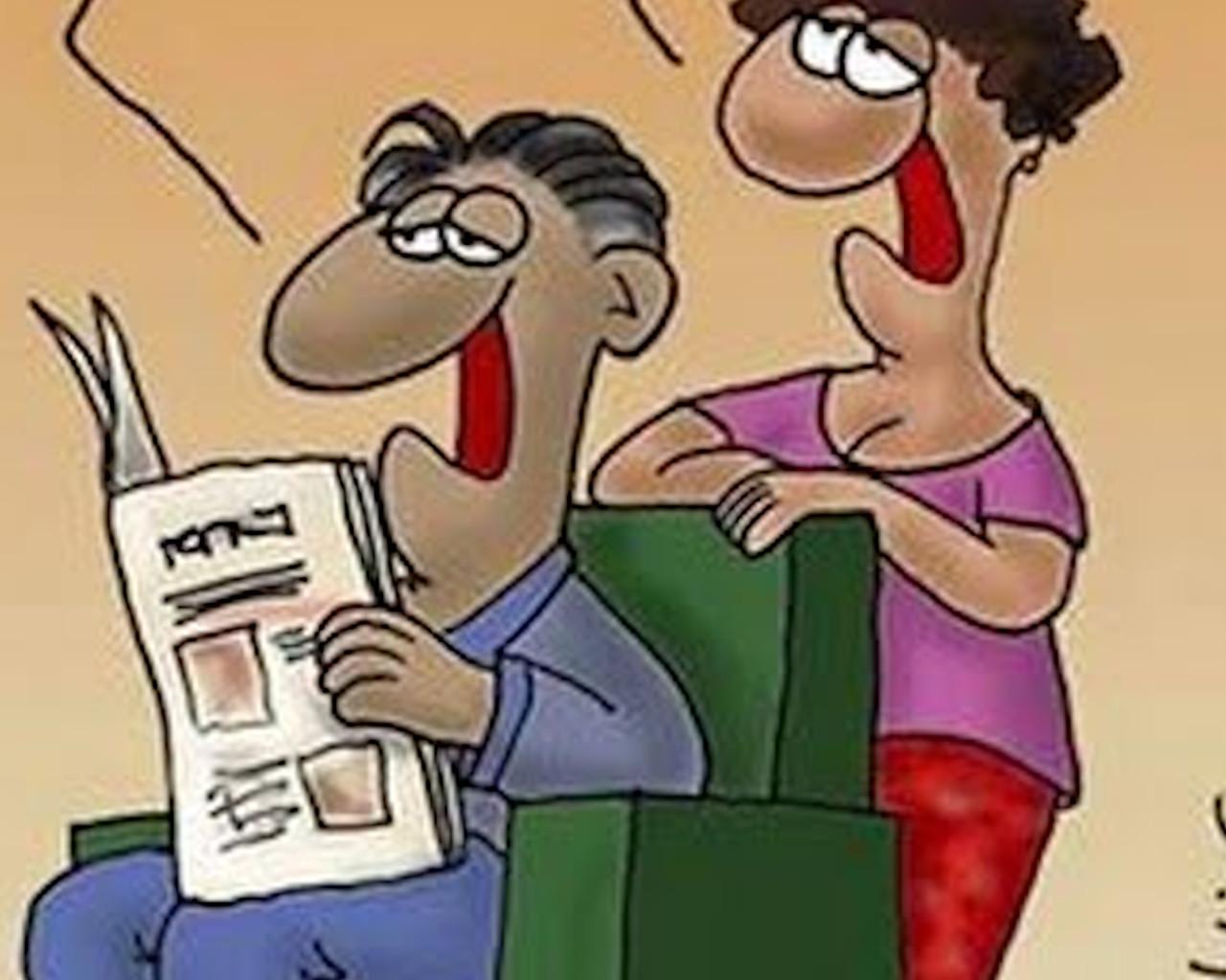 ΑΝΕΚΔΟΤΟ: Το ανδρόγυνο και νυχτερινό ''ΣΠPΩΞΙΜΟ''. Τρελό γέλιο!