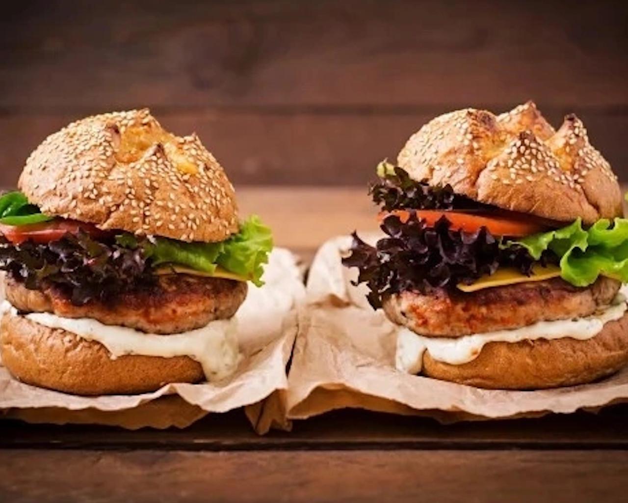 Δες ΤΩΡΑ τα πιο νόστιμα και εύκολα γεύματα με ΛΙΓΟΤΕΡΕΣ από 400 θερμίδες-Ακόμα να τα δοκιμάσεις;