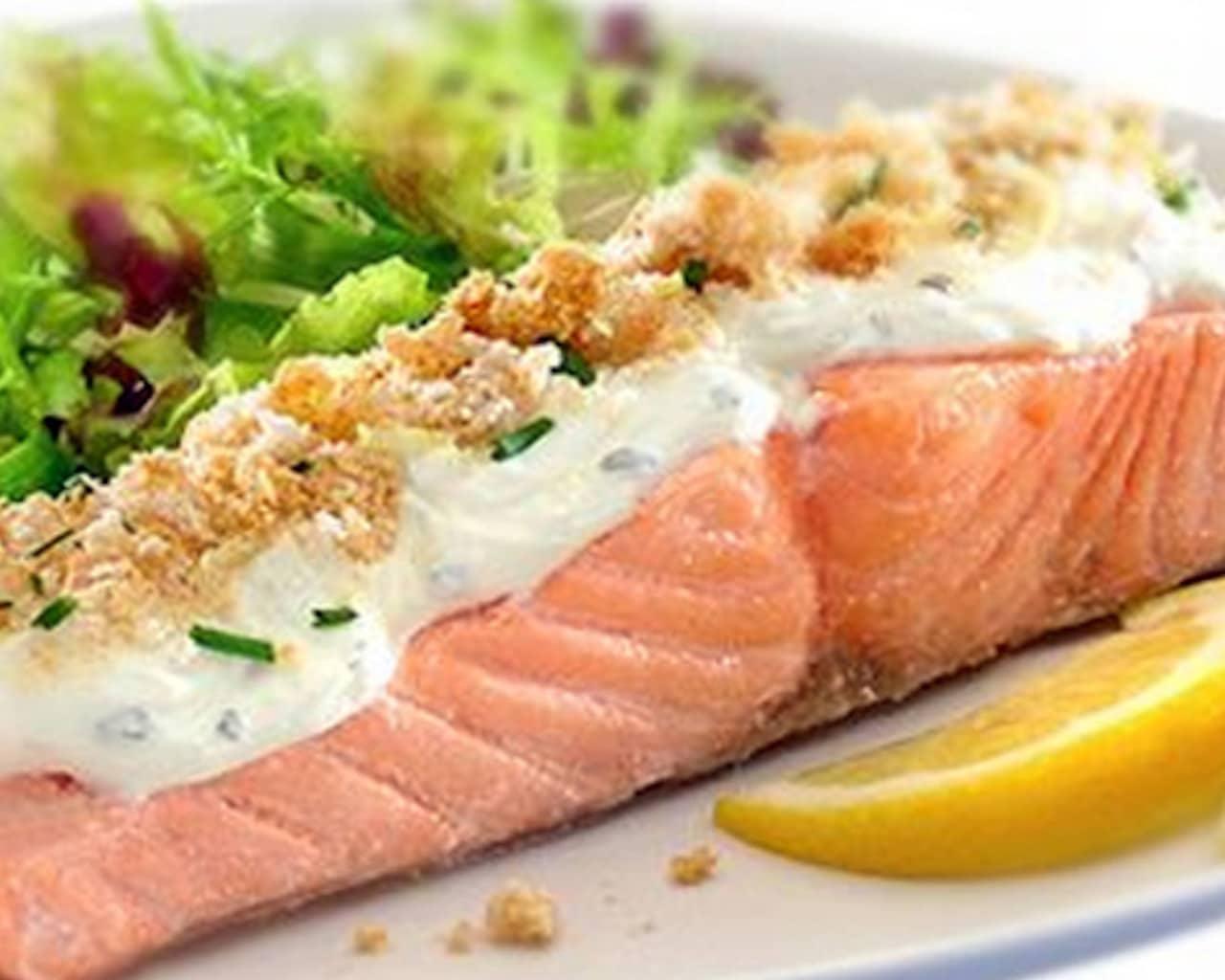 σολομος μαγειρεμα,σολομος,σολομος ψαρι,σολομος ψαρι στο φουρνο,ψαρι σολωμος συνταγη