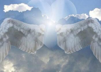 άγγελος ανεκδοτο,ανεκδοτο,ανέκδοτο,ανεκδοτο τησ ημερασ