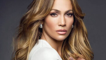 jennifer lopez,jennifer lopez songs,jennifer lopez 2020,jennifer lopez height,jennifer lopez movies,jennifer lopez υψοσ,jennifer lopez instagram,jennifer lopez hair,jennifer lopez age