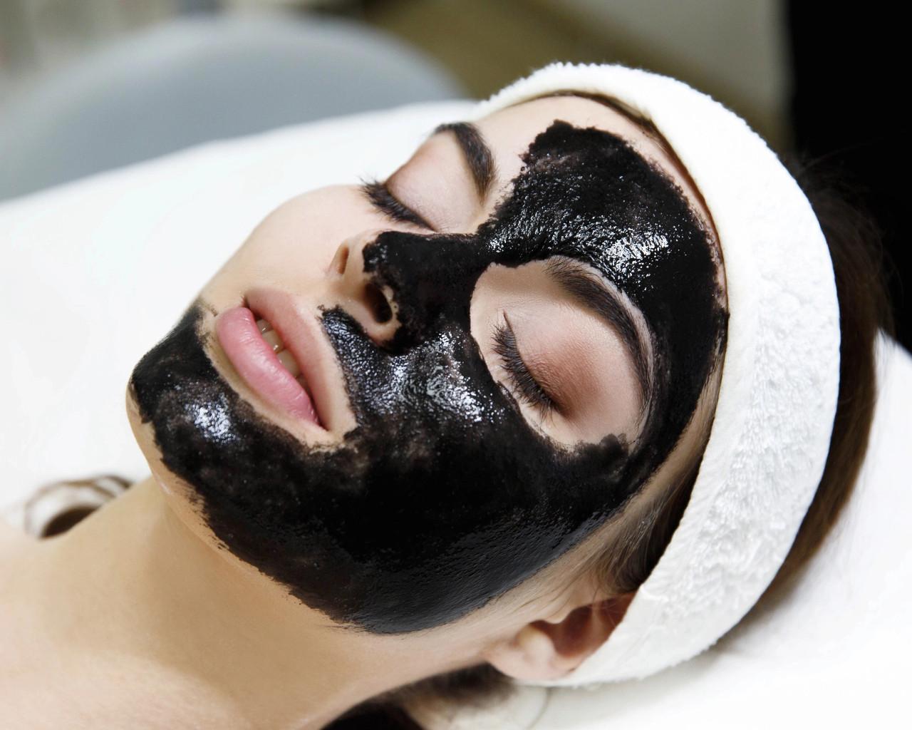 μαυρη μασκα προσωπου,μαυρη μασκα προσωπου για πορουσ,μαυρη μασκα προσωπου φαρμακειο,μαυρη μασκα προσωπου natura siberica,μαυρη μασκα προσωπου frezyderm,μαυρη μασκα προσωπου,μαυρη μασκα προσωπου χρηση,μαυρη μασκα προσωπου hondos center,μαυρη μασκα προσωπου σπιτικη