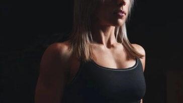γυμναστικη,γυμναστικη ασκησεις,αδυνατισμα,αδυνατισμα για τεμπεληδεσ,αδυνατισμα με βελονισμο,αδυνατισμα σε 7 μερεσ,αδυνατισμα ποδιων,αδυνατισμα κοιλιασ,αδυνατισμα χαπια,αδυνατισμα γρηγορο,αδυνατισμα προσφορεσ