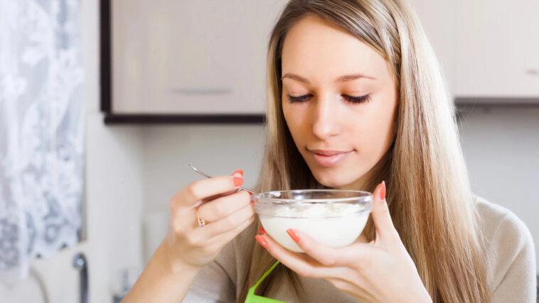 υγιεινή διατροφη,υγιεινη διατροφη αδυνατισμα,υγιεινη διατροφη εκθεση α γυμν,υγιεινη διατροφη συνταγεσ,υγιεινη διατροφη εκθεση,υγιεινη διατροφη προγραμμα,υγιεινη διατροφη νηπιαγωγειο,υγιεινη διατροφη για παιδια στο σχολειο,υγιεινη διατροφη για παιδια
