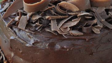 κεικ σοκολατας,κεικ σοκολατας,κεικ σοκολατας απλο,κεικ σοκολατας με κουβερτουρα,κεικ σοκολατας υγρο,κεικ σοκολατας νηστισιμο,κεικ σοκολατας χωρις μιξερ