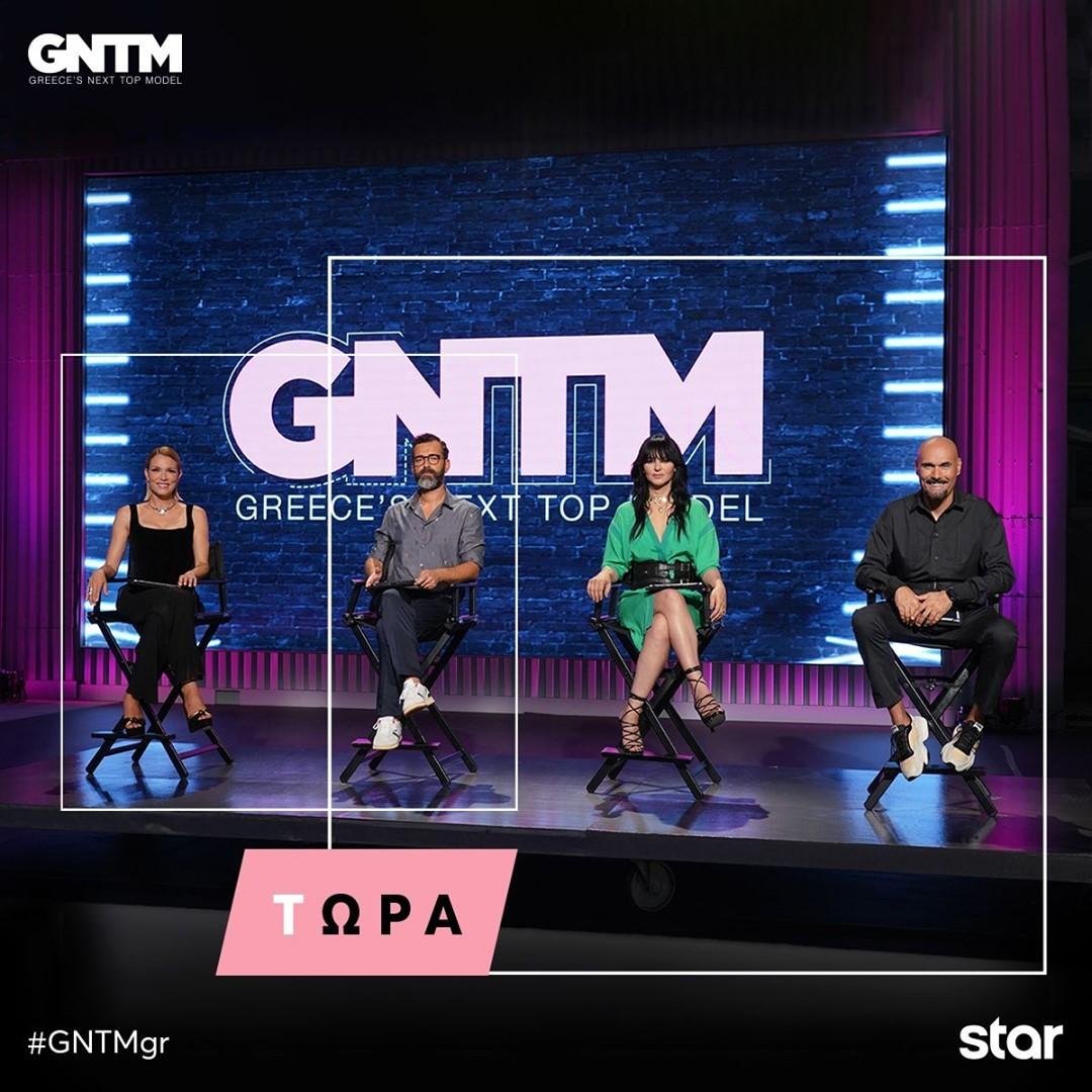 GNTM 3,gntm 3 επεισοδιο 3,gntm 3,gntm 3 επεισοδιο 1,gntm 3 επεισοδιο 4,gntm 3 επεισοδιο 2,gntm 3 παικτεσ,gntm 3 κριτεσ,gntm 3 spoiler,gntm 3 ποτε ξεκιναει