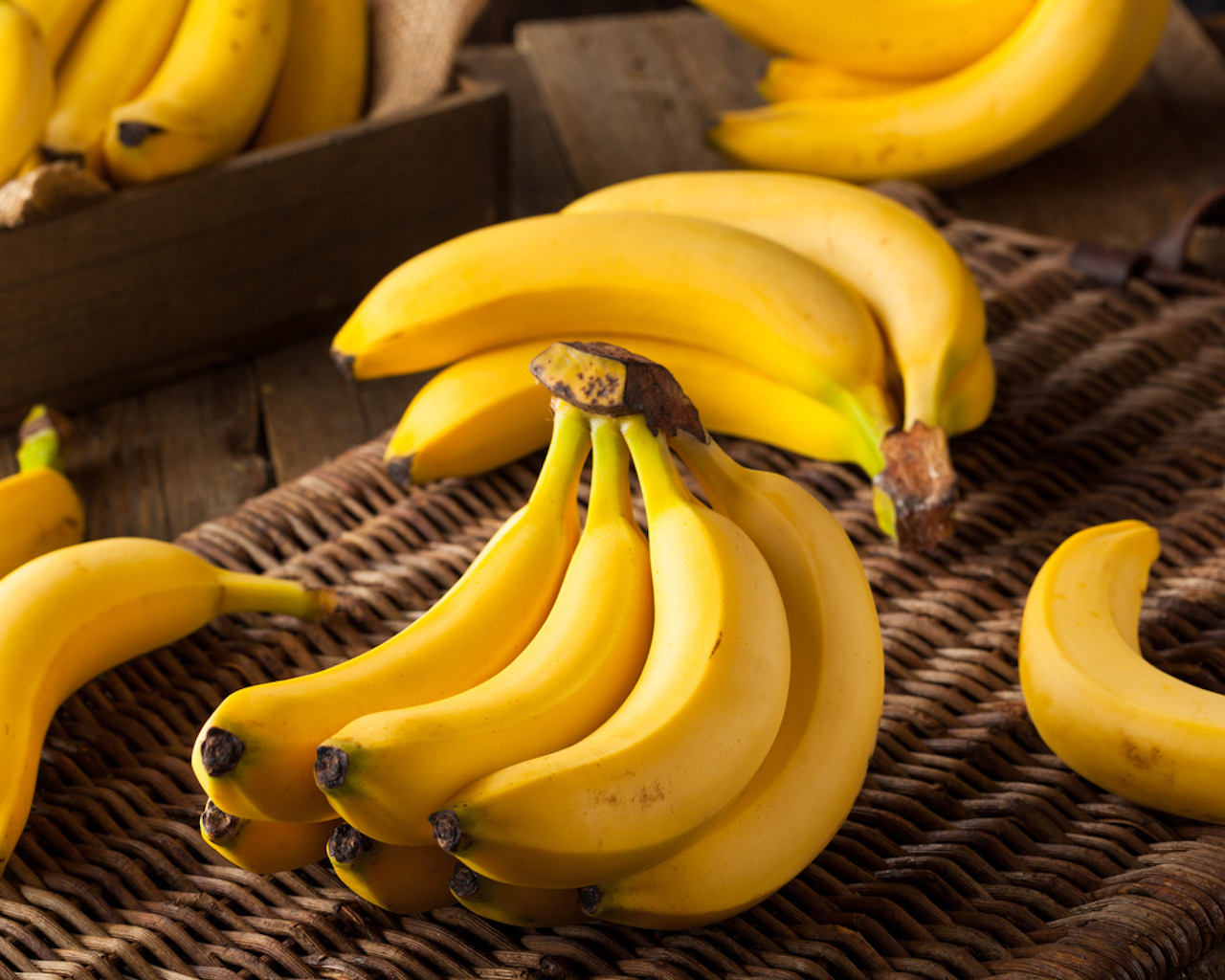 μπανανες,μπανανες φρουτα,διαιτα με μπανανες,διαιτα με μπανανες κ γαλα,η διαιτα με μπανανες,διαιτα με μπανανες και γιαουρτι,χημικη διαιτα με μπανανες και γαλα,διαιτα με μπανανες και γιαουρτια