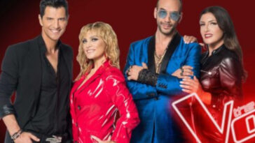 the voice,the voice,the voice greece youtube,the voice συμμετοχή,the voice australia,the voice live,the voice κριτεσ,the voice usa,the voice κωνσταντινα,the voice uk