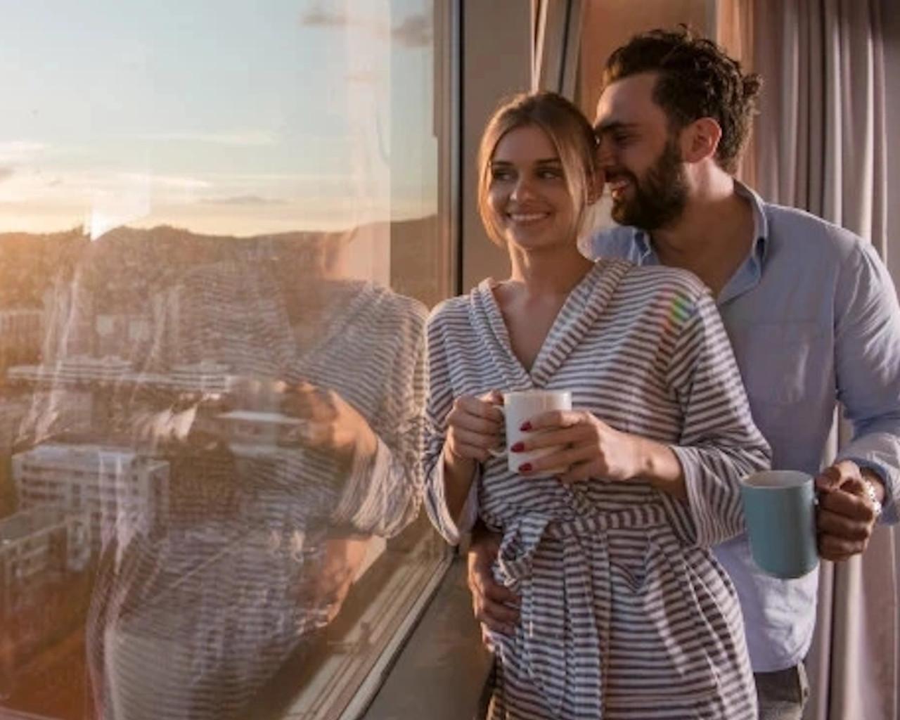 Θες μακροχρόνια σχέση και να βρεις το έτερον ήμισυ σου; Τα 10 tips για το πετύχεις ΤΩΡΑ!