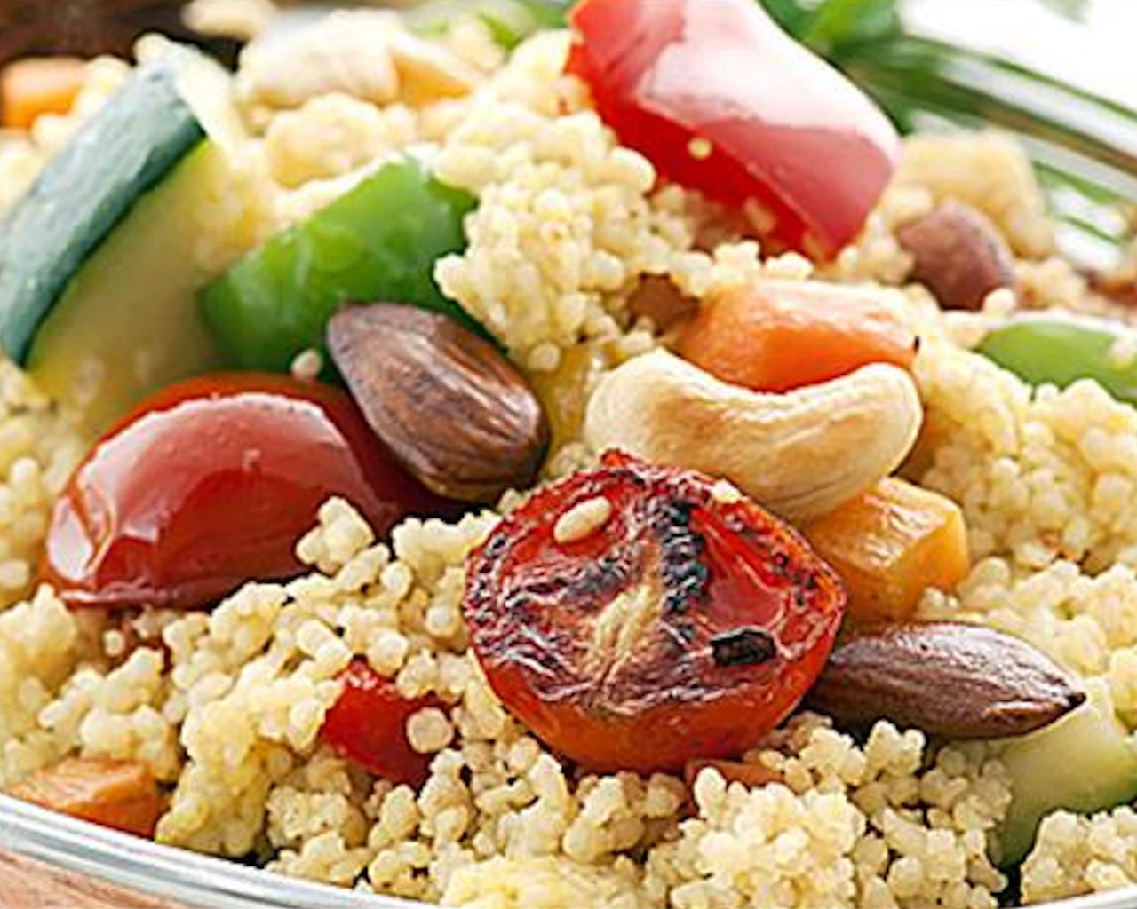 δίαιτα,δίαιτα των μονάδων,δίαιτα cambridge,δίαιτα 3 φασεων,δίαιτα ντουκαν,δίαιτα κετο,δίαιτα για απώλεια λίπουσ,δίαιτα εξπρεσ,δίαιτα dash