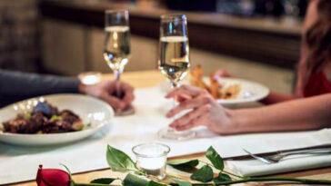ρομαντικο δειπνο,ρομαντικο δειπνο εκπληξη,ρομαντικο δειπνο στην παραλια,ρομαντικο δειπνο με θεα,ρομαντικο δειπνο για 2,ρομαντικο δειπνο θεσσαλονικη,ρομαντικο δειπνο ακησ,ρομαντικο δειπνο συνταγεσ,ρομαντικο δειπνο αθηνα