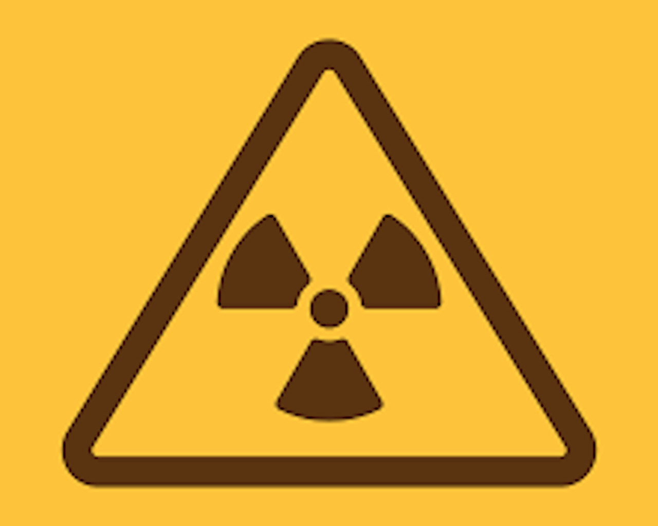 ακτινοβολια,ακτινοβολια κινητων xiaomi,ακτινοβολια κινητου,ακτινοβολια παρενεργειεσ,ακτινοβολια κινητων καρκινοσ,ακτινοβολια κινητων 2020,ακτινοβολια αγγλικα,ακτινοβολια γ
