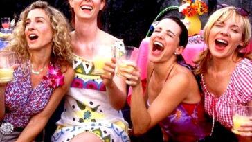 κοκτειλ,κοκτειλ μαργαριτα,κοκτειλ καρπουζι,κοκτειλ χωρισ αλκοολ,κοκτειλ με ρουμι,κοκτειλ με τζιν,κοκτειλ με ουισκι,κοκτειλ με βοτκα,κοκτειλ με τεκιλα