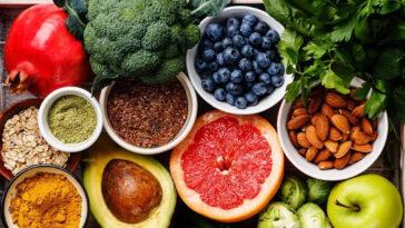 superfoods,superfoods τροφεσ,superfoods maca,superfoods γανοδερμα,superfoods slimdetox,superfoods ιπποφαέσ,superfoods ιπποφαέσ energy,superfoods γαϊδουράγκαθο