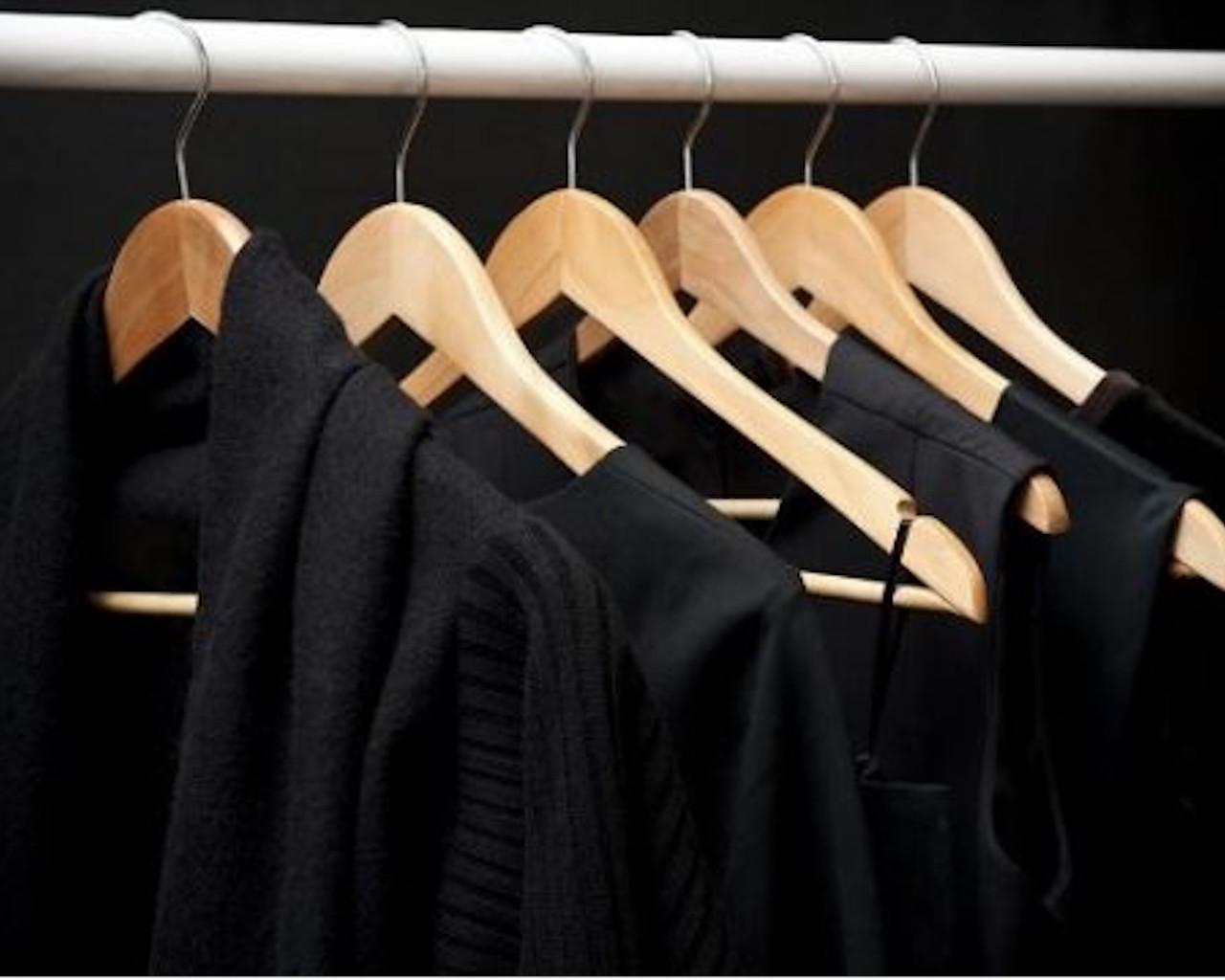 μαυρα ρουχα,μαυρα ρουχα για πενθοσ,μαυρα ρουχα ψυχολογια,μαυρα ρουχα ανδρικα,μαυρα ρουχα μεγαλα μεγεθη,μαυρα ρουχα γυναικεια,μαυρα ρουχα για κηδεια