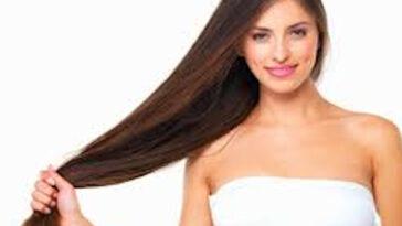 μακρια μαλλια με μυτεσ,μακρια μαλλια χτενισματα,μακρια μαλλια με φραντζα,μακρια μαλλια κουρεματα