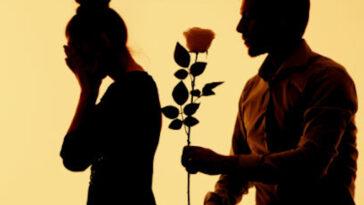 σημάδια απιστίας,σημαδια απιστιας ζωδια,σημάδια απιστίας στο γάμο,σημαδια απιστιας ψυχολογια