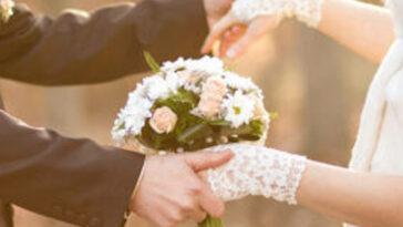 γαμος,ζευγαρι,ζευγαρια,ζευγαρια φωτο,ζευγαρι γαμος,ζευγάρια γαμος,νυφη,νυφη αγγλικα,νυφη του θερμαικου,νυφη ονειροκριτησ,νυφη ονειρο,νυφη μανη,νυφη μου μαλαματενια,νυφη ονειροκριτησ καζαμιασ,νυφη και γαμπροσ