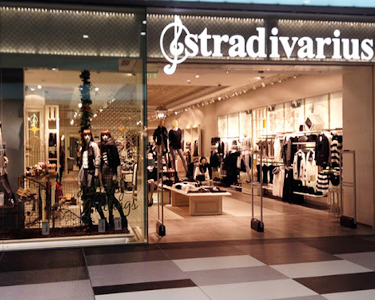 stradivarious,stradivarius τσαντεσ,stradivarius εκπτωσεισ,stradivarius φορεματα,stradivarius τζιν,stradivarius φουστεσ,stradivarius παπουτσια,stradivarius μπλουζεσ