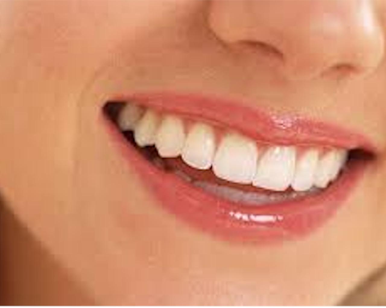 δοντια,δοντια σκυλου,δοντια μωρου 3 μηνων,δοντια ονειρο,δοντια μωρου,δοντια μωρου και αυπνια,δοντια ονομασιεσ,δοντια πυκνα,δοντια ανθρωπου