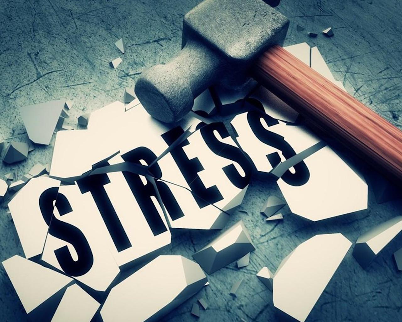 αγχος,στρες,καταθλιψη,κατάθλιψη συμπτώματα,καταθλιψη και δεκατα,καταθλιψη τεστ,καταθλιψη αντιμετωπιση,καταθλιψη αγγλικα,καταθλιψη φαρμακα,καταθλιψη θεραπεια,καταθλιψη κολπου