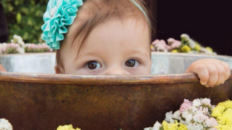 βαφτιση,βαπτιση αγορι,βαπτιση αγγλικα,βαπτιση ονειροκριτησ,βαπτιση κοριτσι,βαπτιση ευχεσ,βαπτιση στολισμοσ,βαπτιση κορονοιοσ,βαπτιση μυστηριο