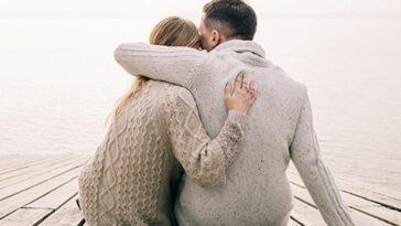 αγκαλια,αγκαλια στα αγγλικα,αγκαλιασε με,αγκαλια αποφθεγματα,αγκαλιαζω,αγκαλια ονειροκριτησ,αγκαλια για τα παιδια,αγκαλια quotes