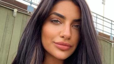 Μαρίας Καζαριάν