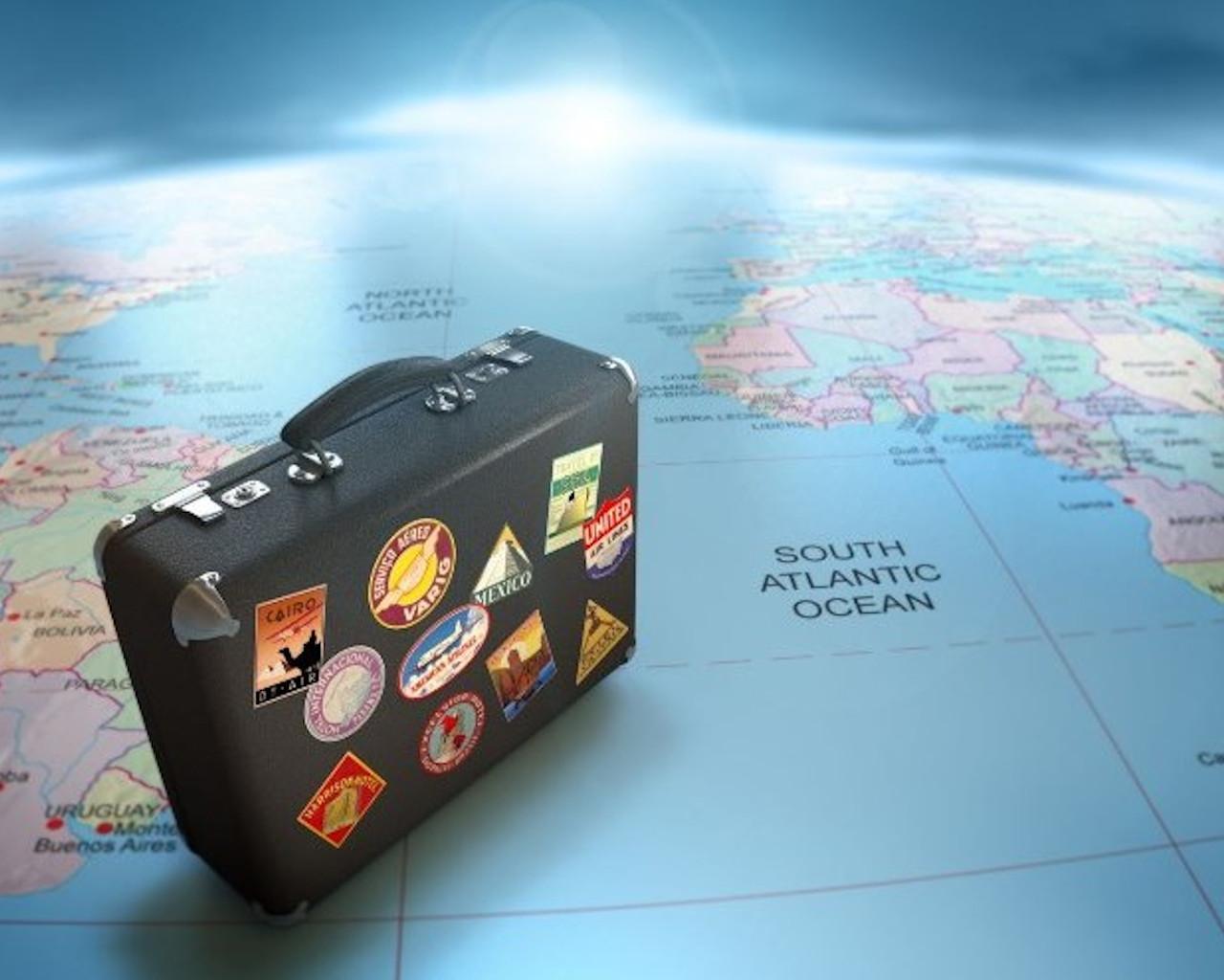 ταξιδια,ταξιδια ελλαδα,ταξιδια γαστρονομιασ στη γαλλια,ταξιδιαρα ψυχη στιχοι,ταξιδιαρα ψυχη,ταξιδιαρα ψυχη κιθαρα,ταξιδια quotes,ταξιδια στο εξωτερικο,ταξιδια προσφορεσ