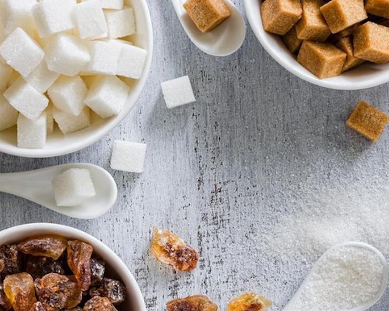 επιπτωσεις ζαχαρης,αρνητικες επιπτωσεις ζαχαρης, ζαχαρη,ζαχαρη και χασιμοτο,ζαχαρη και αλατι χανια,ζαχαρη καρυδασ,ζαχαρη και επιληψια,ζαχαρη χρωμα,ζαχαρη και αλατι,ζαχαρη και αλευρι,ζαχαρη θερμιδεσ