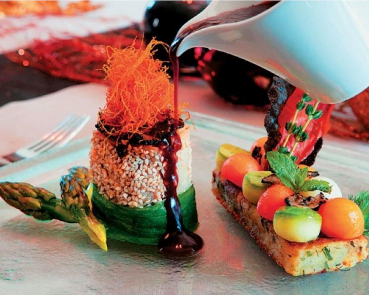 σεφ,εστιατορια,εστιατορια χαλανδρι,εστιατορια χανια,εστιατορια λευκαδα,εστιατορια θεσσαλονικη,εστιατορια κηφισια,πιατα σε εστιατορια