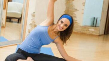 γυμναστικη,ασκησεις,συσφιξη,συσφιξη σωματοσ,συσφιξη κοιλιασ,συσφιξη γλουτων,συσφιξη στηθουσ,συσφιξη μπρατσων,συσφιξη ποδιων