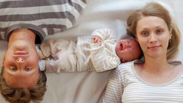 πατερας,μωρο,μωρουδιακα,μωρο ονειροκριτησ,μωρο μου,μωρομαντηλα,μωρο 4 μηνων,μωρουδοκοσμοσ,μωρο 3 μηνων