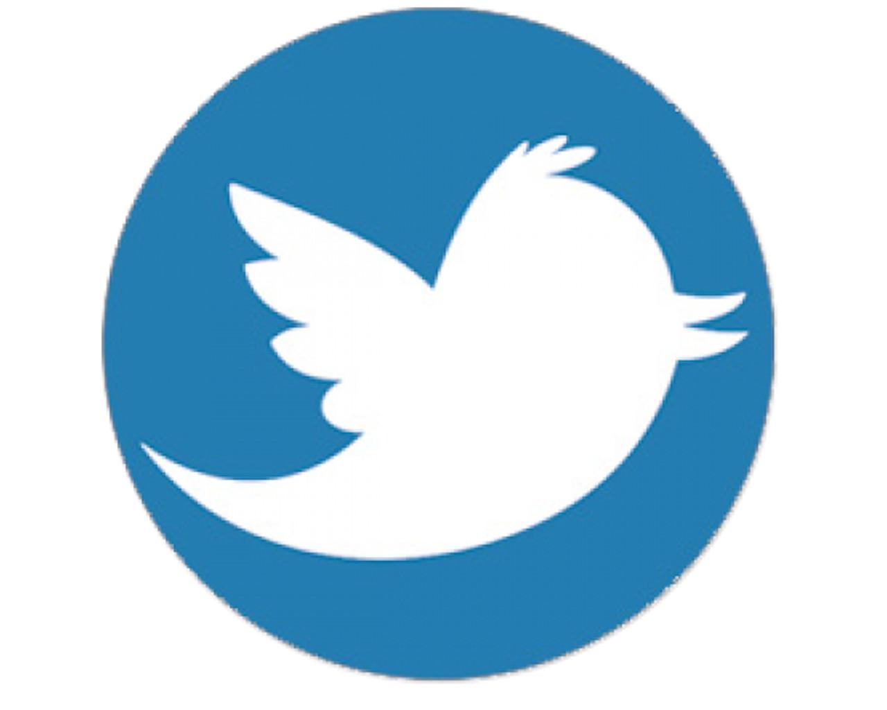 tweet,tweety λευκαντι,tweety,twitter,tweet,tweetdeck,tweety θηβα,tweeter αυτοκινητου,tweeter,twitter trends,tweeter αυτοκινητου,twitter gntm,twitter big brother,tweeter speaker