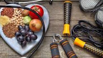 διατροφη προπονησης,διατροφη ,διατροφη για διαβητικουσ,διατροφη για εγκυουσ,διατροφη για χασιμο λιπουσ,διατροφη για γραμμωση,διατροφη για ουρικο οξυ
