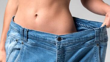 απωλεια βαρους,απωλεια βαρους με θυροξινη,απωλεια βαρους απο αγχος,απωλεια βαρους αμεσα,απωλεια βαρουσ μετα τα 60,απωλεια βαρους μετα τα 40,απωλεια βαρους σε ενα μηνα