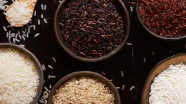 ρυζι,ρυζι για γεμιστα,ρυζι καρολινα,ρυζι πιλαφι,ρυζι μπασματι,ρυζι θερμιδεσ,ρυζι συνταγη,ρυζι με μανιταρια,ρυζι για ριζοτο