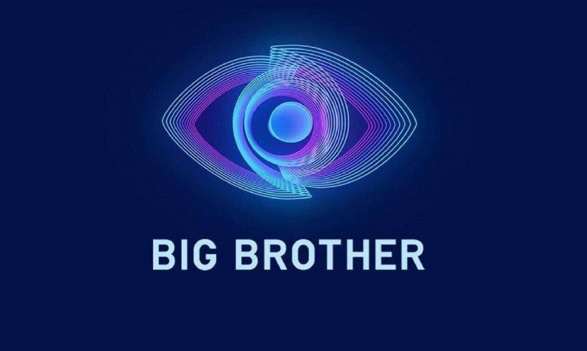 Big Brother: ΑΝΩ-ΚΑΤΩ στο σπίτι-ΘΡΙΛΕΡ με τους υποψήφιους προς αποχώρηση