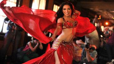 χορος της κοιλιας,χορος της κοιλιας στην κωνσταντινουπολη,χορος της κοιλιας μαθηματα αθηνα,χορος της κοιλιας οφελη,χορος της κοιλιας για παρτυ,χορος της κοιλιας θεσσαλονικη,χορος της κοιλιας αντρας,χορος της κοιλιας τουρκια,χορος της κοιλιας στο σπιτι