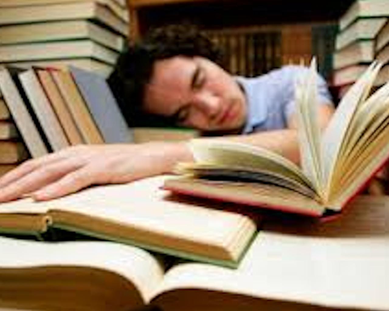 διαβασμα,διαβασμα χεριου δωρεαν,διαβασμα α δημοτικου,διαβασμα φλυτζανιου,διαβασμα μικρου σεριφη,διαβασμα καφε,διαβασμα χεριου,διαβασμα εικονασ,διαβασμα για πανελληνιεσ