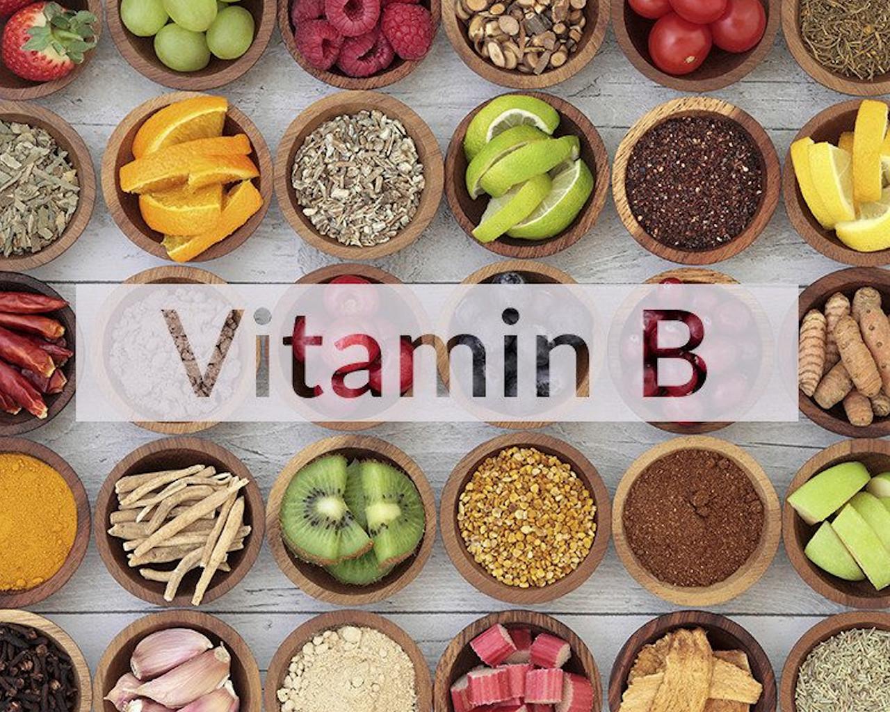 βιταμινη β,βιταμινη β1,βιταμινη β τροφεσ,βιταμινη β12 που βοηθαει,βιταμινη β12,βιταμίνη β12 τροφέσ,βιταμινη β12 παρενεργειεσ,βιταμινη β12 τιμεσ