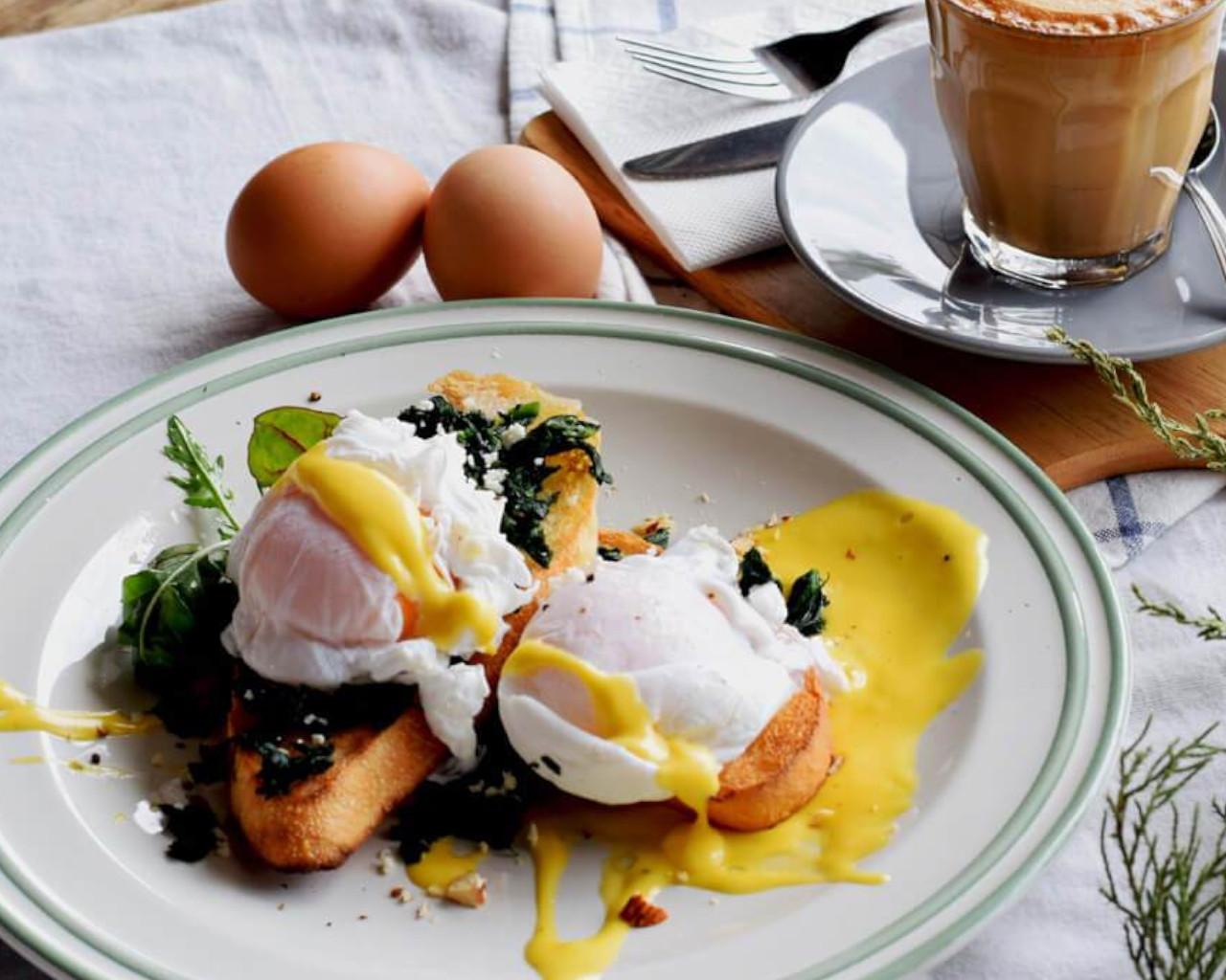 πρωινο,πρωινο αντ1,πρωινο με αυγα,πρωινοι τυποι,πρωινο συνταγεσ,πρωινο με βρωμη,πρωινοσ τυποσ,πρωινοσ λογοσ,πρωινο για παιδια