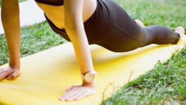 γυμναστικη και καραντινα,γυμναστικη στην καραντινα,γυμναστικη στο σπιτι,γυμναστικη