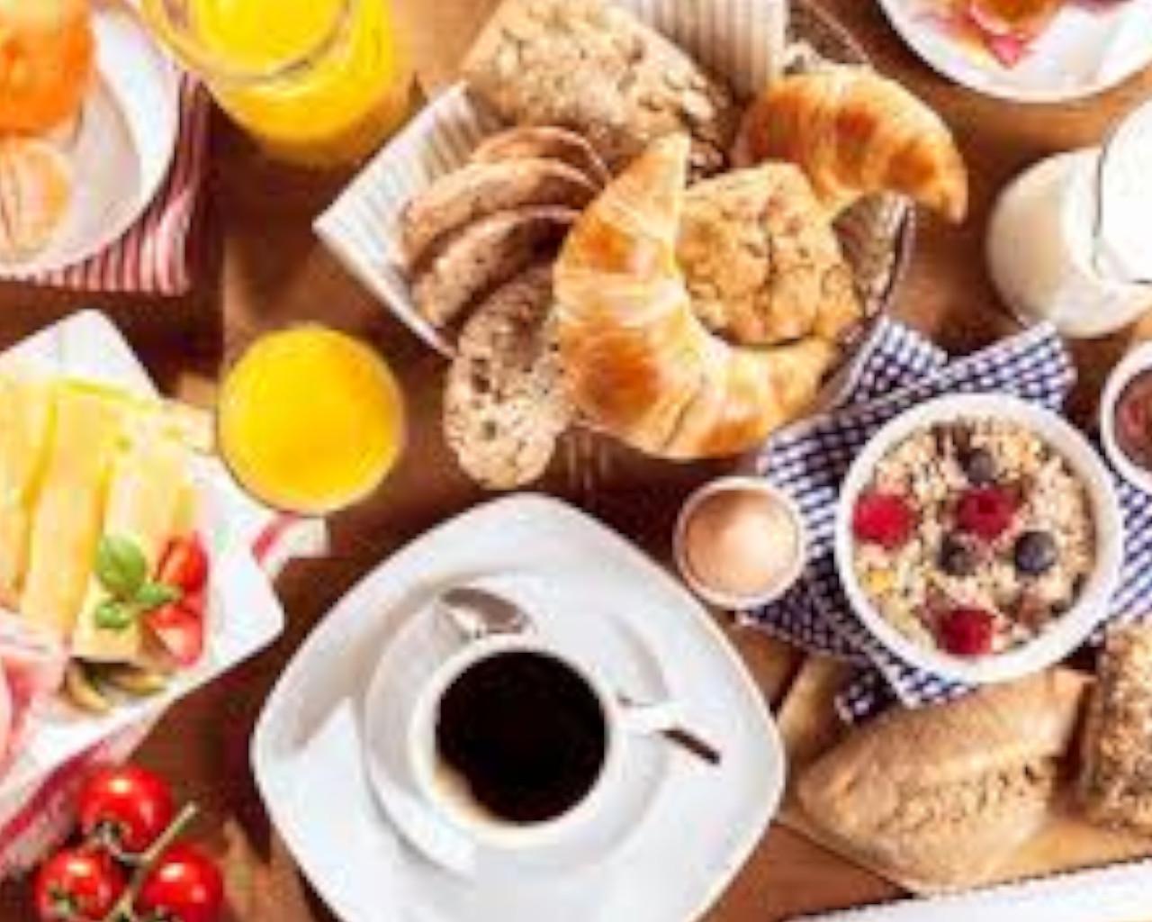πρωινο,πρωινο ζωδια,πρωινο για παιδια,πρωινο αντ1,πρωινοσ τυποσ,πρωινο συνταγεσ,πρωινο με βρωμη,πρωινοι τυποι,πρωινοσ λογοσ