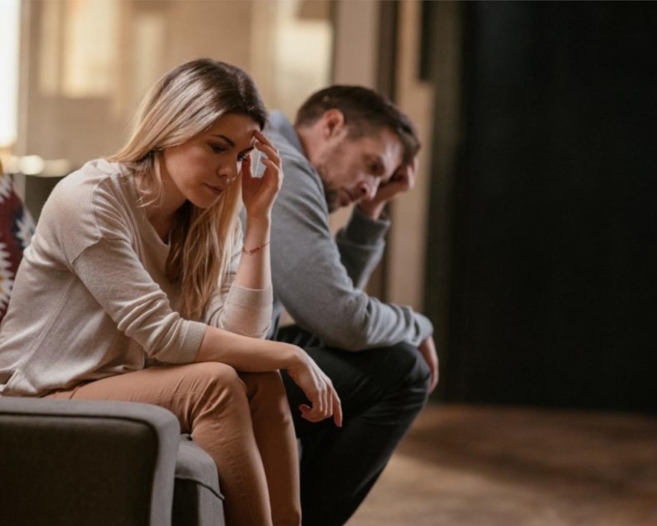 χωρισμος,διαζυγιο,διαζυγιο και παιδι,διαζυγιο τιμη,διαζυγιο ζωησ κωνσταντοπουλου,διαζυγιο με αντιδικια,διαζυγιο διατροφη φορουμ,διαζυγιο διατροφη ανεργοσ,διαζυγιο με αντιδικια κοστοσ,διαζυγιο διατροφη